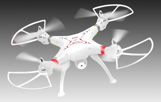 drone spyrit max 2 fpv t2m t5173 magasin drone fpv voiture rc h lico rc avion rc. Black Bedroom Furniture Sets. Home Design Ideas