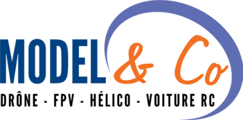 logo-Model-and-Co.fr