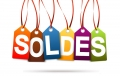 120x76_soldes2picto-1547132448